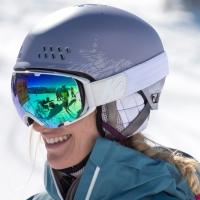 Accesorios y complementos que debes llevar en tu viaje a la nieve