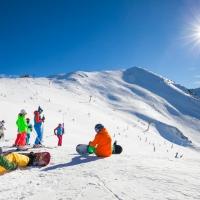 Andorra convierte tu viaje a la nieve en una experiencia inolvidable