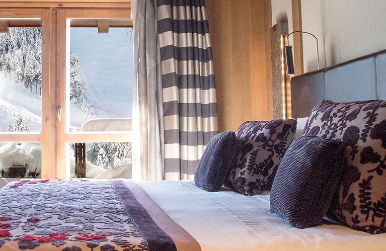 suite-hermitage